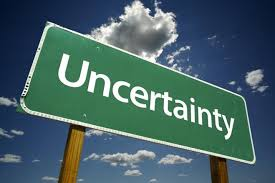 uncertainty4