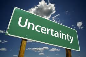 uncertainty4